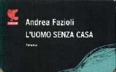 [93] SVIZZERA Andrea Fazioli