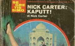[75] Nick Carter