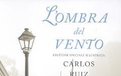 [37] CATALOGNA Carlos Ruiz Zafón