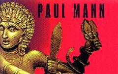 [15] INDIA Paul Mann