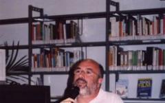 [6] Enrico Solito