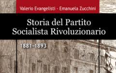 Intervista a Valerio Evangelisti