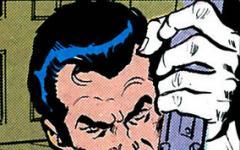 Alle origini del Punisher [3]