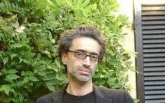 Roberto Saporito