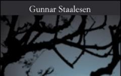 [75] NORVEGIA Gunnar Staalesen