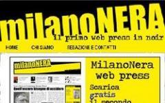 Milanonera