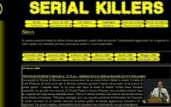 [3] www.serialkillers.it il luogo delle anime oscure