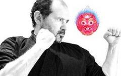 04. Dragon Forever - Intervista a Stefano Di Marino