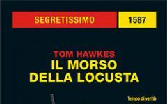 Segretissimo Mondadori: novità esplosive
