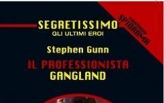 Gangland: la mia Milano nera