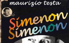 Maurizio Testa, Simenon Simenon