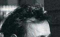 [5] Giampaolo Simi