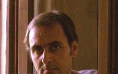 Giampaolo Simi