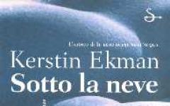 [53] SVEZIA Kerstin Ekman