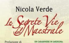 Le segrete vie di Nicola Verde