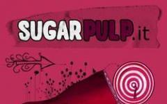 Ma cos'è questo Sugarpulp?