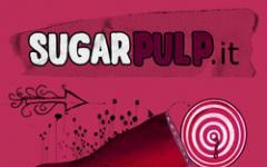 Il blog di Sugarpulp
