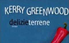 [58] AUSTRALIA Kerry Greenwood