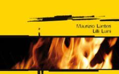 Lanteri & Luini: quando il giallo è per due
