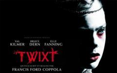 116. Twixt