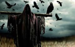 Underworlds: intervista con Alan D. Altieri