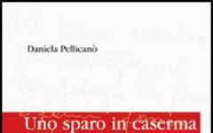 """""""Uno sparo in caserma"""", la storia di Antonino Lombardo"""