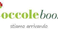 I Gialli di Coccole Books