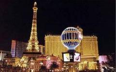 [7] What happens in Vegas…