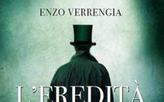 Enzo Verrengia e l'eredità di Hyde