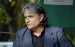 Andrea Villani, la scrittura prima di tutto