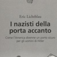 I nazisti della porta accanto