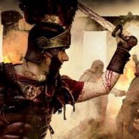 L'onore di Roma