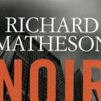 Il NOIR di Richard Matheson