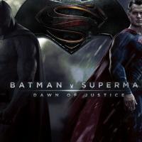 Batman VS Superman? Ma stiamo scherzando? No…
