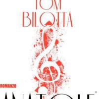 Anatole. A thriller Jazz Story