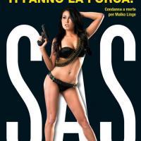 Attento, SAS, ti fanno la forca!
