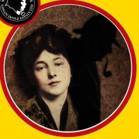 Sherlock Holmes e l'enigma di Lady Beatrice