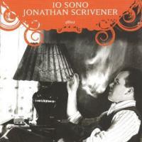 Io sono Jonathan Scrivener
