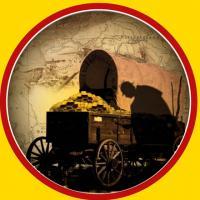 Sherlock Holmes e l'oro boero