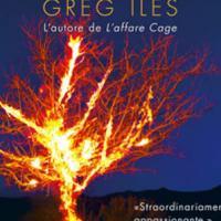 L'albero delle ossa
