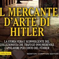 Il mercante d'arte di Hitler