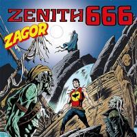 Zenith 666