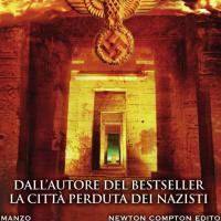 La piramide del faraone maledetto