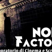 I racconti di Noir Factory