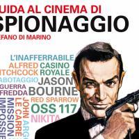 Guida al cinema di spionaggio (2018)