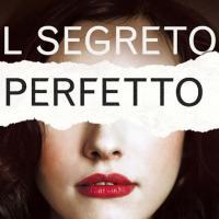 Il segreto perfetto