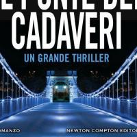 Il ponte dei cadaveri