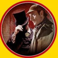 L'assassino di Whitechapel