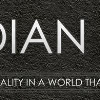 Intervista a The Obsidian Mirror