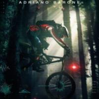 RIDE – dal film al romanzo, arriva lo spin off